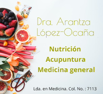 Arantza López-Ocaña
