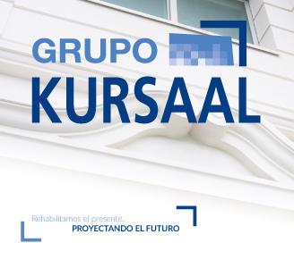 GRUPO KURSAAL