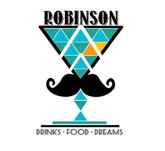 Bar Robinson